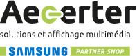 Aegerter Radio-TV
