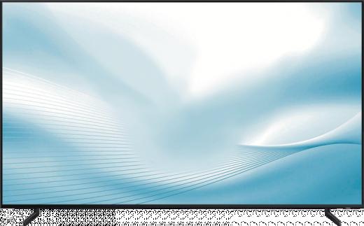Téléviseur-LED Samsung QE75Q900R