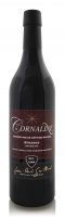"Epesses Rouge ""Cornaline"" 70 cl"