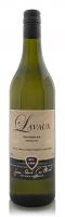 Lavaux Blanc 50 cl