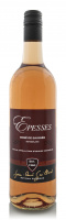 Epesses Rosé 70 cl