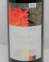 Rouge de Chatagny - 70cl - Jean Duboux