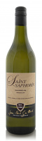 St-Saphorin Blanc 70 cl