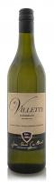 Villette Blanc 50 cl